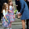 thumbs 13795721 Queen, Prince William and Kate Middleton go to Nottingham   photos