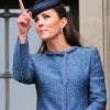 thumbs 13795830 Queen, Prince William and Kate Middleton go to Nottingham   photos