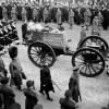 thumbs 1292827 Death of King George VI in photos