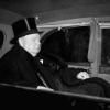 thumbs 1412803 Death of King George VI in photos