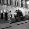 thumbs 1556950 Death of King George VI in photos
