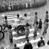 thumbs 5186755 Death of King George VI in photos