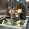 thumbs russian grave 12 Russian gravestones are larger than life