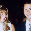 thumbs 3giggs Natasha Giggs Photos: Ryan Giggs Woman (Alleged)
