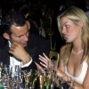 thumbs caroline stanbury Natasha Giggs Photos: Ryan Giggs Woman (Alleged)