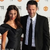 thumbs ryan stacey Ryan Giggs: Topless Natasha Giggs Three Way Pregnancy Sex Shame Photos (And Other Daily Star Stories)