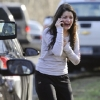 thumbs 15382372 Sandy Hook Elementary School massacre in photos