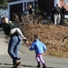thumbs 15382417 Sandy Hook Elementary School massacre in photos