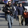 thumbs 15382425 Sandy Hook Elementary School massacre in photos