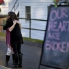 thumbs 15387599 Sandy Hook Elementary School massacre in photos