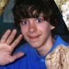 thumbs adam lanza god Sandy Hook Elementary School massacre in photos