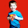 thumbs dylan hockley Adam Lanza photos: Sandy Hook Elementary School massacre