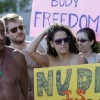 thumbs 15158993 San Francisco bans public nudity for over 5s (photos)