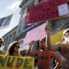 thumbs 15159003 San Francisco bans public nudity for over 5s (photos)