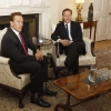 thumbs 9620917 When David Cameron Met Arnold Schwarzenegger In Photos