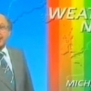 thumbs micahel fish weather Seems legit