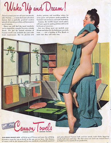 181406101 2a8b780310 Vintage sexist adverts