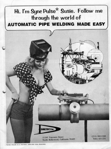 tumblr kov0tzlcfk1qz5q5oo1 500 Vintage sexist adverts