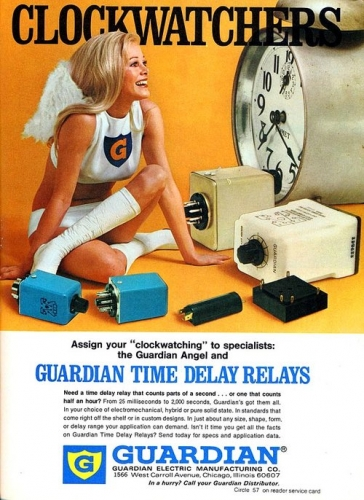 tumblr kp7zngxjgo1qzlnx8o1 500 Vintage sexist adverts