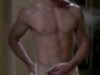 thumbs the infamous mcsteamy eric dane 1 Sex Tape: Eric Dane, Gayheart, Peniche (NSFW)