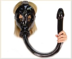 thumbs mask The Fleshlight ipad holder lets you have sex with your apple gadget