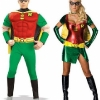 thumbs sexism 10 Everyday sexism: Halloween costumes for him and for her