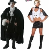 thumbs sexism 11 Everyday sexism: Halloween costumes for him and for her