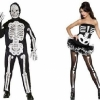 thumbs sexism 12 Everyday sexism: Halloween costumes for him and for her