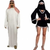 thumbs sexism 8 Everyday sexism: Halloween costumes for him and for her