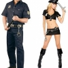 thumbs sexism 9 Everyday sexism: Halloween costumes for him and for her
