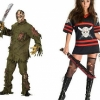 thumbs sexism Everyday sexism: Halloween costumes for him and for her
