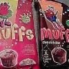 thumbs muffs Tescos sells Welsh Lady Ass fudge