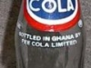 thumbs pee cola Tescos sells Welsh Lady Ass fudge
