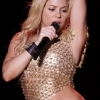 thumbs 10536946 Shakira presents her sunshine (SFW)