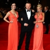 thumbs 14955333 In Photos: the Skyfall Royal World Premiere 