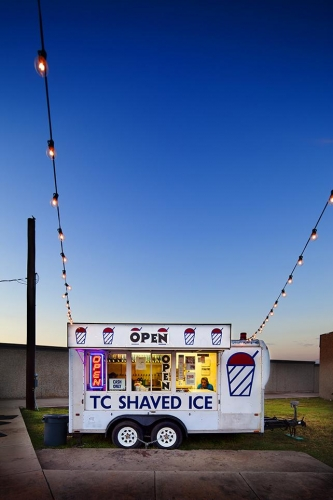 smithsonian-photo-contest-americana-shavedice-truck-kelly-berry