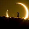 thumbs smithsonian photo contest naturalworld solar eclipse colleen pinski Smithsonian Magazine 10th annual photo contest (photos)
