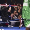 thumbs 12621411 Snooki Polizzi goes boxing in the ring   photos