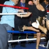 thumbs 12622047 Snooki Polizzi goes boxing in the ring   photos
