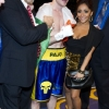 thumbs 12622049 Snooki Polizzi goes boxing in the ring   photos