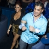 thumbs 12622050 Snooki Polizzi goes boxing in the ring   photos
