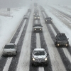 thumbs 15745987 In photos: huge snowstorm hits the USA