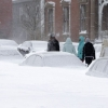 thumbs 15752578 In photos: huge snowstorm hits the USA