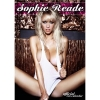 thumbs sophie reade 2011 calendar Sophie Reades Nude 2011 Calendar Defies The Cold Snap: Photos