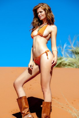 2013 sports illustrated swimsuit edition 14 273x410 Sports Illustrated swimsuit issue   the photos