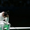 thumbs 15405225 The best sports photos of 2012