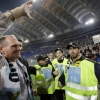 thumbs 15195070 Lazio attack on Spurs fans in photos 