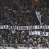 thumbs 15195130 Spurs fans knifed: Lazio and Roma fans have been getting away with it for years