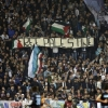 thumbs 15195300 Spurs fans knifed: Lazio and Roma fans have been getting away with it for years