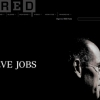 thumbs sj5 Steve Jobs: The Best Tributes